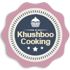 Best Baking and Cooking Class in Gurgaon and Agra